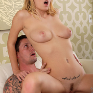 Natalia Starr having hardcore sex-13