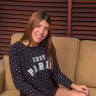Teen Latina Gaby Gomez Masturbates-08