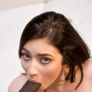 Amilia Onyx Sucking A Big Black Cock-12