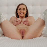 Sexy Young Leigh Rose Having Sex-00