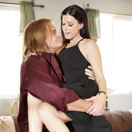 India Summer With Her Lover-00