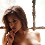 Busty Angelina-00