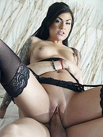 Karmen Karmas Free Porn Pictures