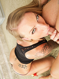 Free Porn Action With Juelz Ventura