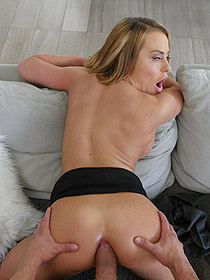 Corinna Blake In Anal Porn Pictures