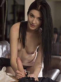Hot Sensual Sex