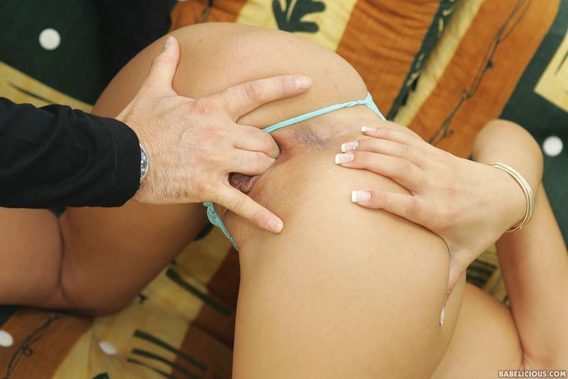 Порно в спортивном купальнике Заворотнюк анастасия секс порно видео.