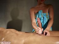 Hot sex massage-00