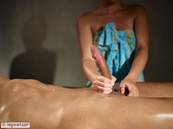 Hot sex massage-01