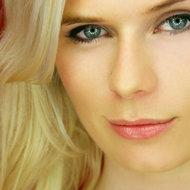 Lynn Kross-01